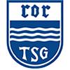 TSG Rohrbach